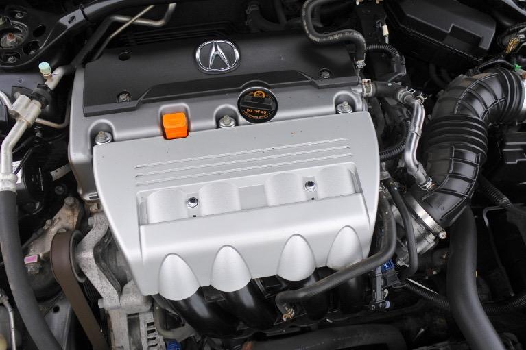 Used 2013 Acura Tsx Sedan Used 2013 Acura Tsx Sedan for sale  at Metro West Motorcars LLC in Shrewsbury MA 21