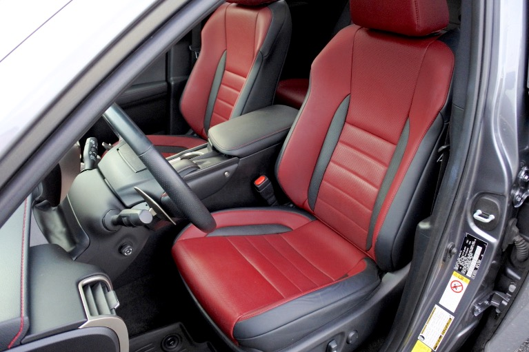 Used 2015 Lexus Nx 200t F Sport AWD Used 2015 Lexus Nx 200t F Sport AWD for sale  at Metro West Motorcars LLC in Shrewsbury MA 14