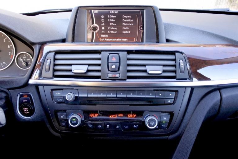Used 2013 BMW 3 Series 4dr Sdn 328i xDrive AWD Used 2013 BMW 3 Series 4dr Sdn 328i xDrive AWD for sale  at Metro West Motorcars LLC in Shrewsbury MA 11