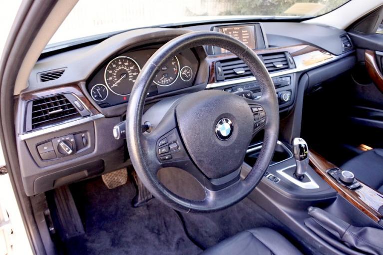 Used 2013 BMW 3 Series 4dr Sdn 328i xDrive AWD Used 2013 BMW 3 Series 4dr Sdn 328i xDrive AWD for sale  at Metro West Motorcars LLC in Shrewsbury MA 13