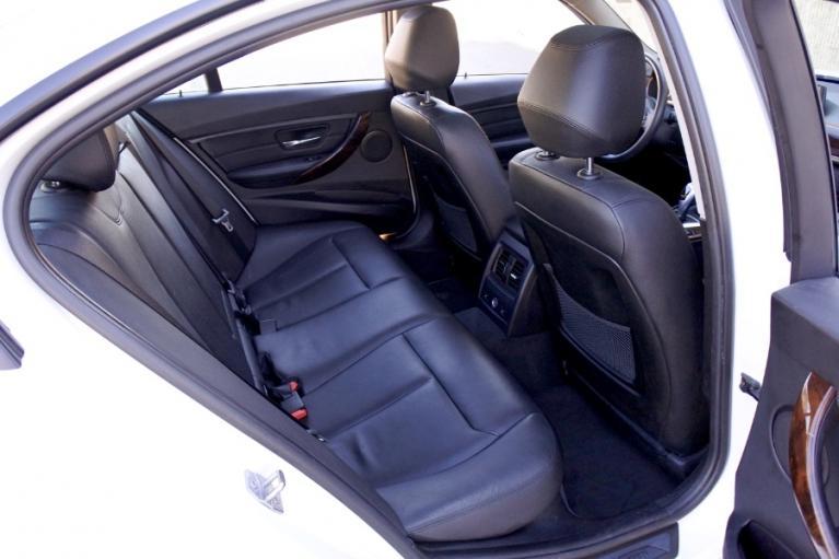 Used 2013 BMW 3 Series 4dr Sdn 328i xDrive AWD Used 2013 BMW 3 Series 4dr Sdn 328i xDrive AWD for sale  at Metro West Motorcars LLC in Shrewsbury MA 18