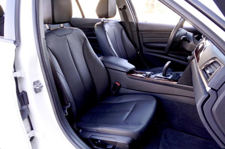 Used 2013 BMW 3 Series 4dr Sdn 328i xDrive AWD Used 2013 BMW 3 Series 4dr Sdn 328i xDrive AWD for sale  at Metro West Motorcars LLC in Shrewsbury MA 19