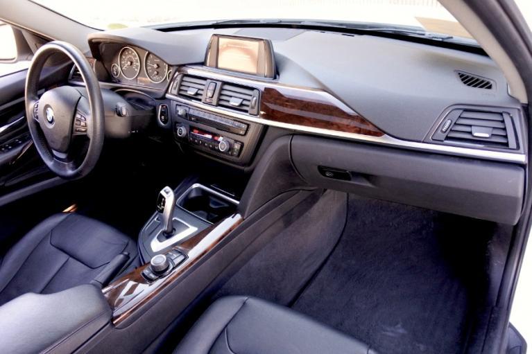 Used 2013 BMW 3 Series 4dr Sdn 328i xDrive AWD Used 2013 BMW 3 Series 4dr Sdn 328i xDrive AWD for sale  at Metro West Motorcars LLC in Shrewsbury MA 20
