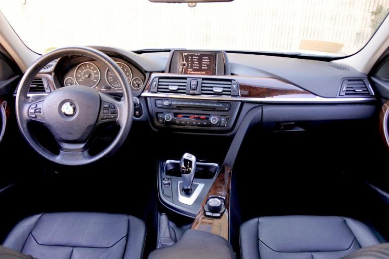 Used 2013 BMW 3 Series 4dr Sdn 328i xDrive AWD Used 2013 BMW 3 Series 4dr Sdn 328i xDrive AWD for sale  at Metro West Motorcars LLC in Shrewsbury MA 9
