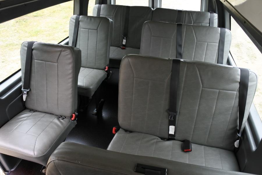 Used 2013 Ford Econoline E-250 Extended Used 2013 Ford Econoline E-250 Extended for sale  at Metro West Motorcars LLC in Shrewsbury MA 18