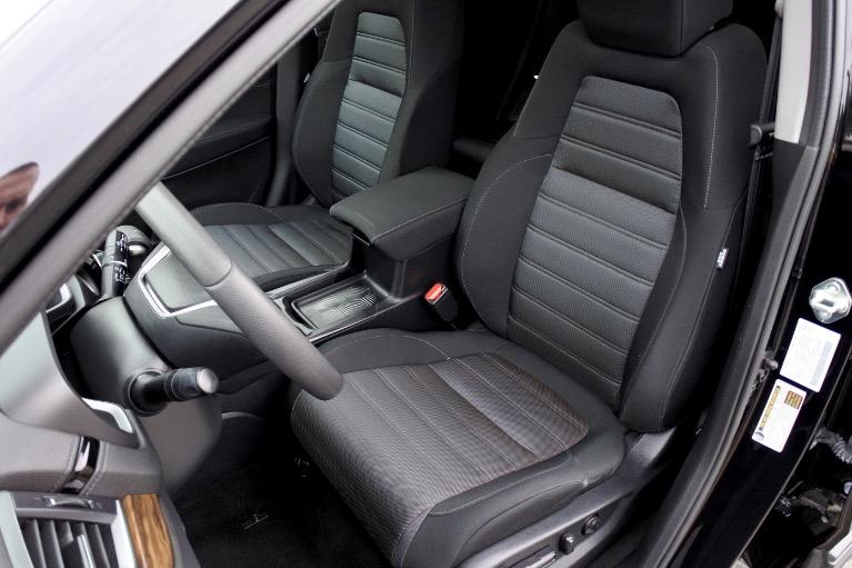 Used 2017 Honda Cr-v EX AWD Used 2017 Honda Cr-v EX AWD for sale  at Metro West Motorcars LLC in Shrewsbury MA 13
