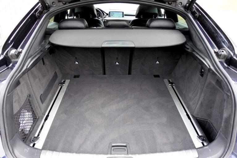 Used 2016 BMW X6 xDrive35i AWD Used 2016 BMW X6 xDrive35i AWD for sale  at Metro West Motorcars LLC in Shrewsbury MA 17