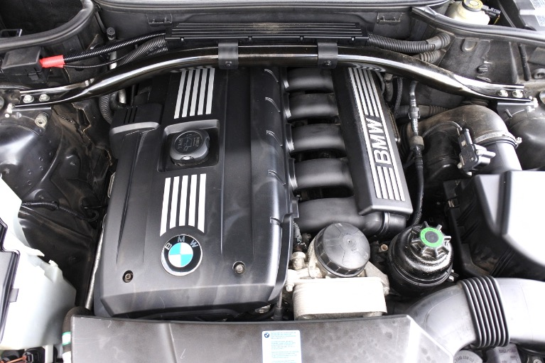 Used 2010 BMW X3 AWD 4dr 30i Used 2010 BMW X3 AWD 4dr 30i for sale  at Metro West Motorcars LLC in Shrewsbury MA 22