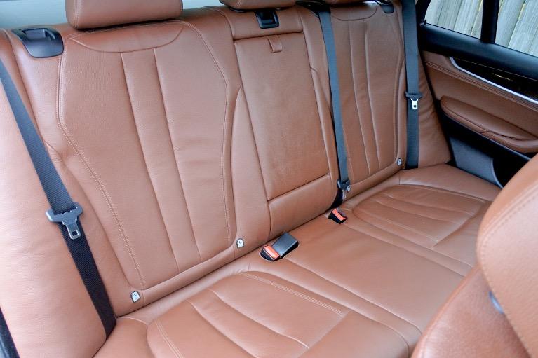 Used 2014 BMW X5 50i AWD Used 2014 BMW X5 50i AWD for sale  at Metro West Motorcars LLC in Shrewsbury MA 18