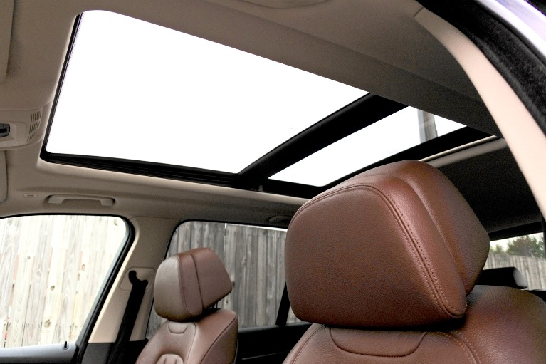 Used 2014 BMW X5 50i AWD Used 2014 BMW X5 50i AWD for sale  at Metro West Motorcars LLC in Shrewsbury MA 22