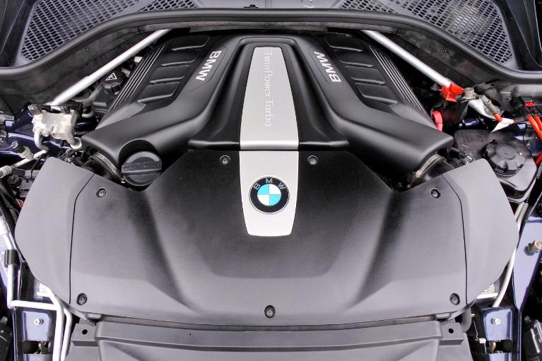 Used 2014 BMW X5 50i AWD Used 2014 BMW X5 50i AWD for sale  at Metro West Motorcars LLC in Shrewsbury MA 23