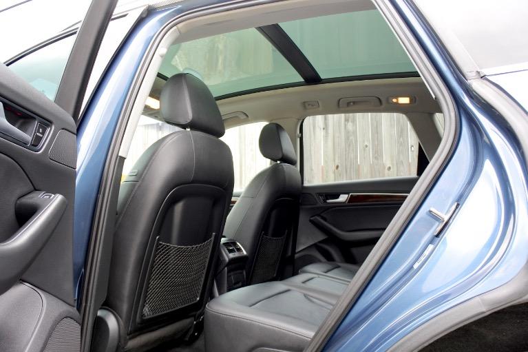 Used 2015 Audi Q5 2.0 Premium Plus Quattro Used 2015 Audi Q5 2.0 Premium Plus Quattro for sale  at Metro West Motorcars LLC in Shrewsbury MA 15