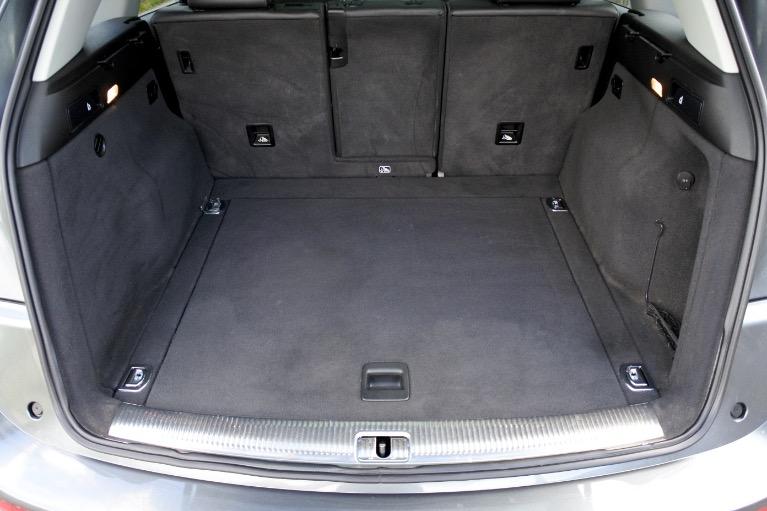 Used 2015 Audi Q5 2.0T Premium Plus Quattro Used 2015 Audi Q5 2.0T Premium Plus Quattro for sale  at Metro West Motorcars LLC in Shrewsbury MA 17
