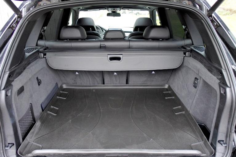 Used 2015 BMW X5 xDrive35i M Sport AWD Used 2015 BMW X5 xDrive35i M Sport AWD for sale  at Metro West Motorcars LLC in Shrewsbury MA 23