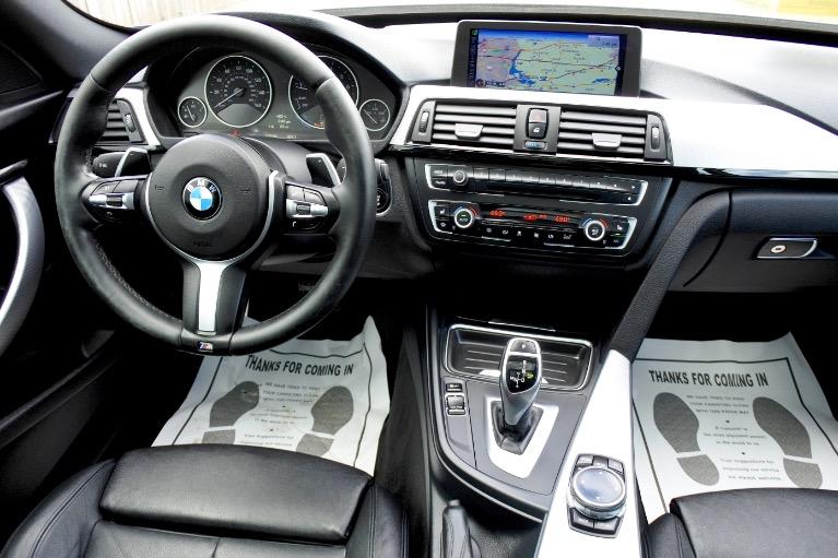Used 2014 BMW 3 Series 328i xDrive Gran Turismo AWD Used 2014 BMW 3 Series 328i xDrive Gran Turismo AWD for sale  at Metro West Motorcars LLC in Shrewsbury MA 10