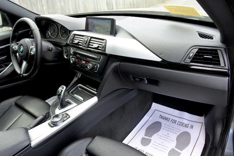 Used 2014 BMW 3 Series 328i xDrive Gran Turismo AWD Used 2014 BMW 3 Series 328i xDrive Gran Turismo AWD for sale  at Metro West Motorcars LLC in Shrewsbury MA 20