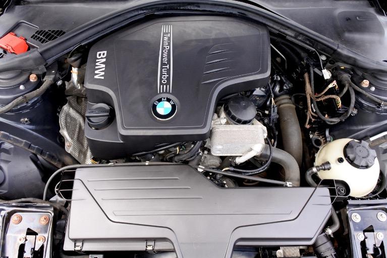 Used 2014 BMW 3 Series 328i xDrive Gran Turismo AWD Used 2014 BMW 3 Series 328i xDrive Gran Turismo AWD for sale  at Metro West Motorcars LLC in Shrewsbury MA 23