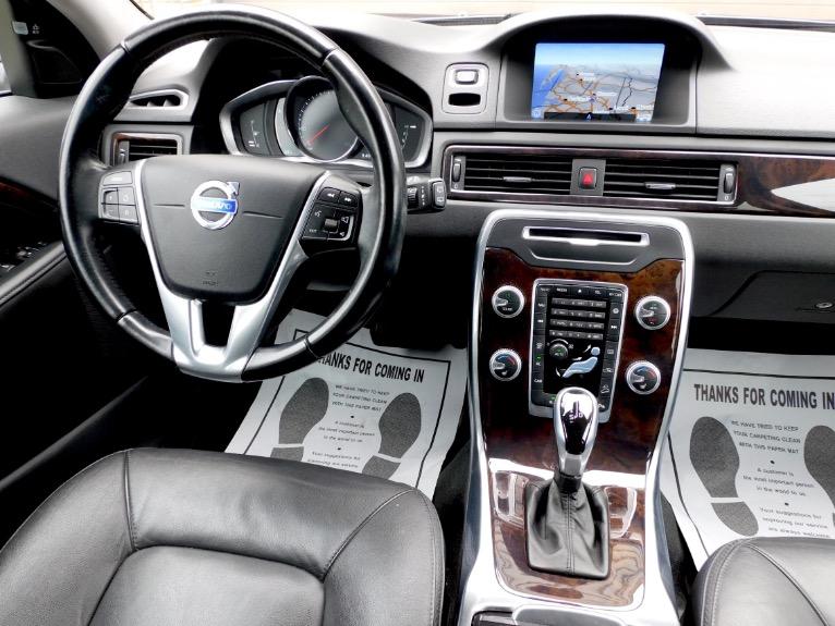 Used 2015 Volvo Xc70 2015.5 Wagon T6 AWD Used 2015 Volvo Xc70 2015.5 Wagon T6 AWD for sale  at Metro West Motorcars LLC in Shrewsbury MA 10