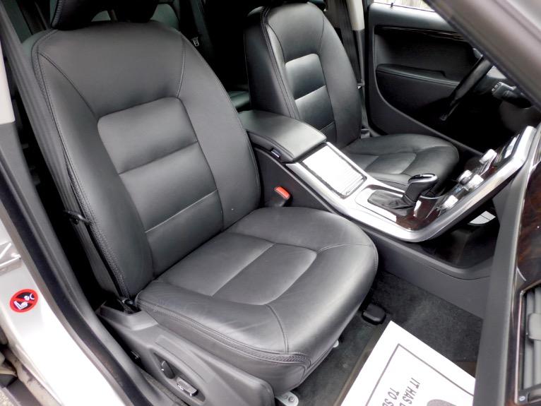 Used 2015 Volvo Xc70 2015.5 Wagon T6 AWD Used 2015 Volvo Xc70 2015.5 Wagon T6 AWD for sale  at Metro West Motorcars LLC in Shrewsbury MA 20
