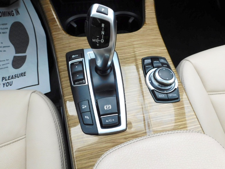 Used 2013 BMW X3 xDrive28i AWD Used 2013 BMW X3 xDrive28i AWD for sale  at Metro West Motorcars LLC in Shrewsbury MA 12