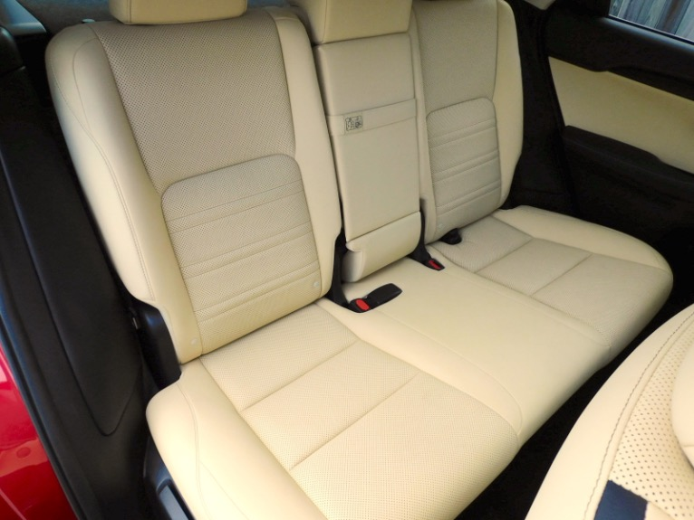 Used 2015 Lexus Nx 200t FWD Used 2015 Lexus Nx 200t FWD for sale  at Metro West Motorcars LLC in Shrewsbury MA 18