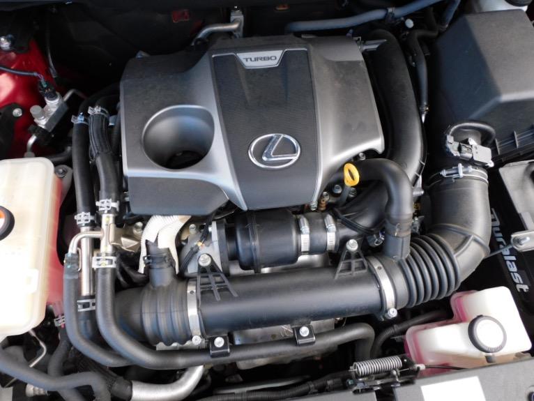 Used 2015 Lexus Nx 200t FWD Used 2015 Lexus Nx 200t FWD for sale  at Metro West Motorcars LLC in Shrewsbury MA 23