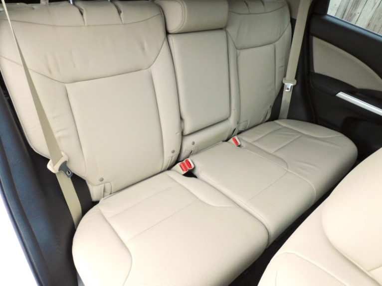 Used 2015 Honda Cr-v EX-L AWD Used 2015 Honda Cr-v EX-L AWD for sale  at Metro West Motorcars LLC in Shrewsbury MA 18