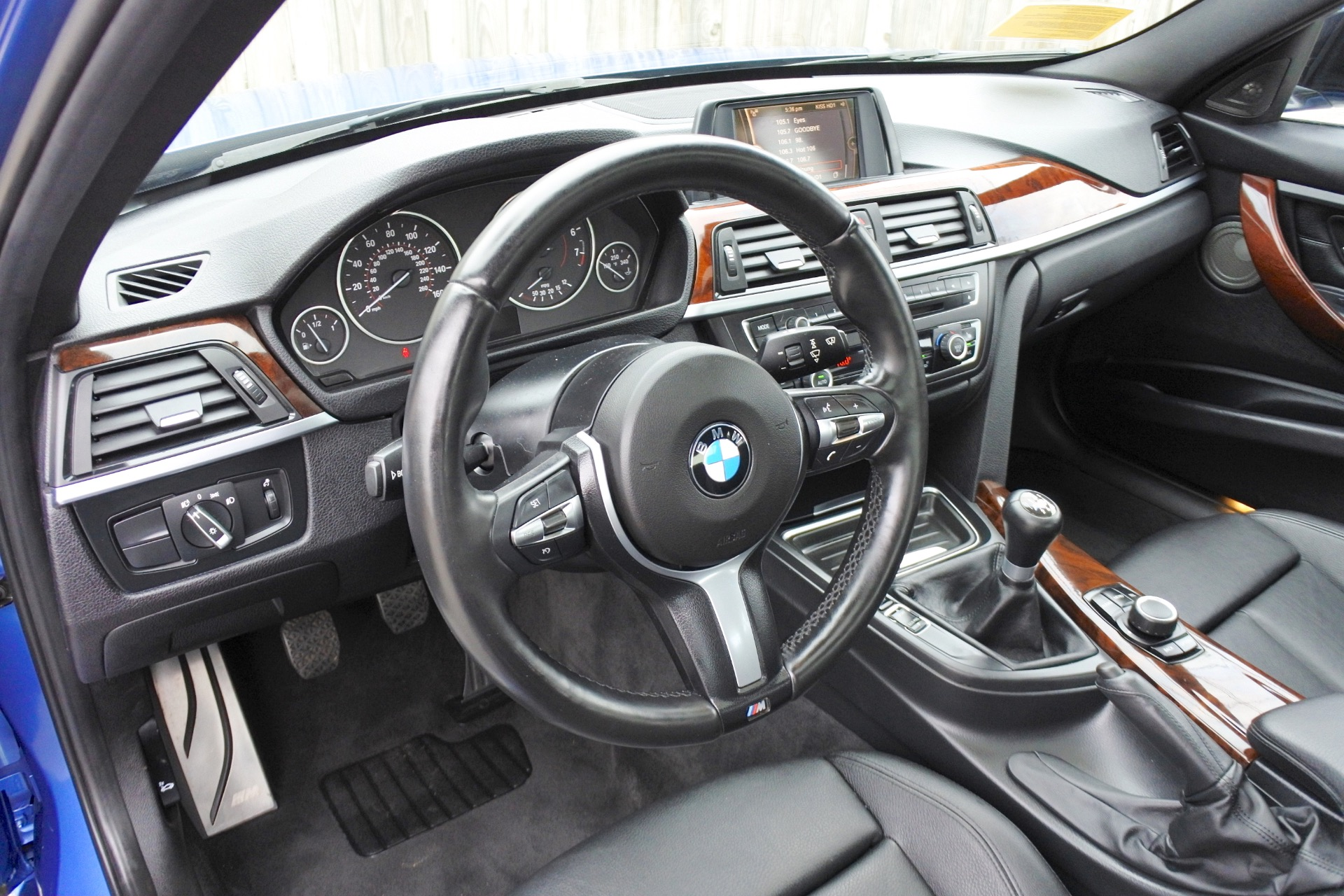Used 2013 BMW 3 Series 335i xDrive AWD Used 2013 BMW 3 Series 335i xDrive AWD for sale  at Metro West Motorcars LLC in Shrewsbury MA 13