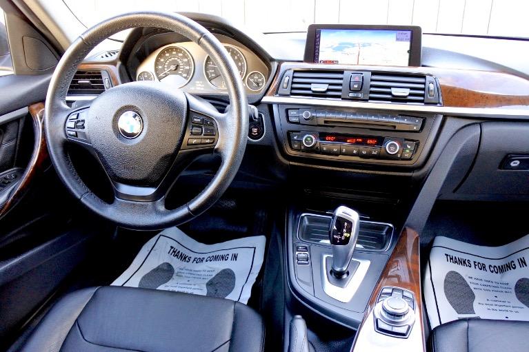 Used 2013 BMW 3 Series 4dr Sdn 328i xDrive AWD SULEV Used 2013 BMW 3 Series 4dr Sdn 328i xDrive AWD SULEV for sale  at Metro West Motorcars LLC in Shrewsbury MA 10