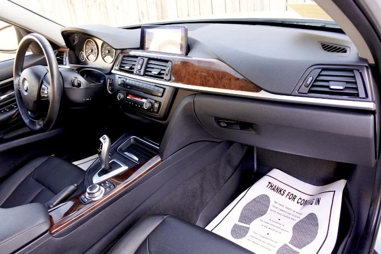 Used 2013 BMW 3 Series 4dr Sdn 328i xDrive AWD SULEV Used 2013 BMW 3 Series 4dr Sdn 328i xDrive AWD SULEV for sale  at Metro West Motorcars LLC in Shrewsbury MA 20