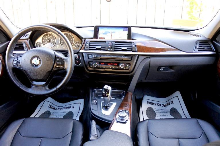 Used 2013 BMW 3 Series 4dr Sdn 328i xDrive AWD SULEV Used 2013 BMW 3 Series 4dr Sdn 328i xDrive AWD SULEV for sale  at Metro West Motorcars LLC in Shrewsbury MA 9