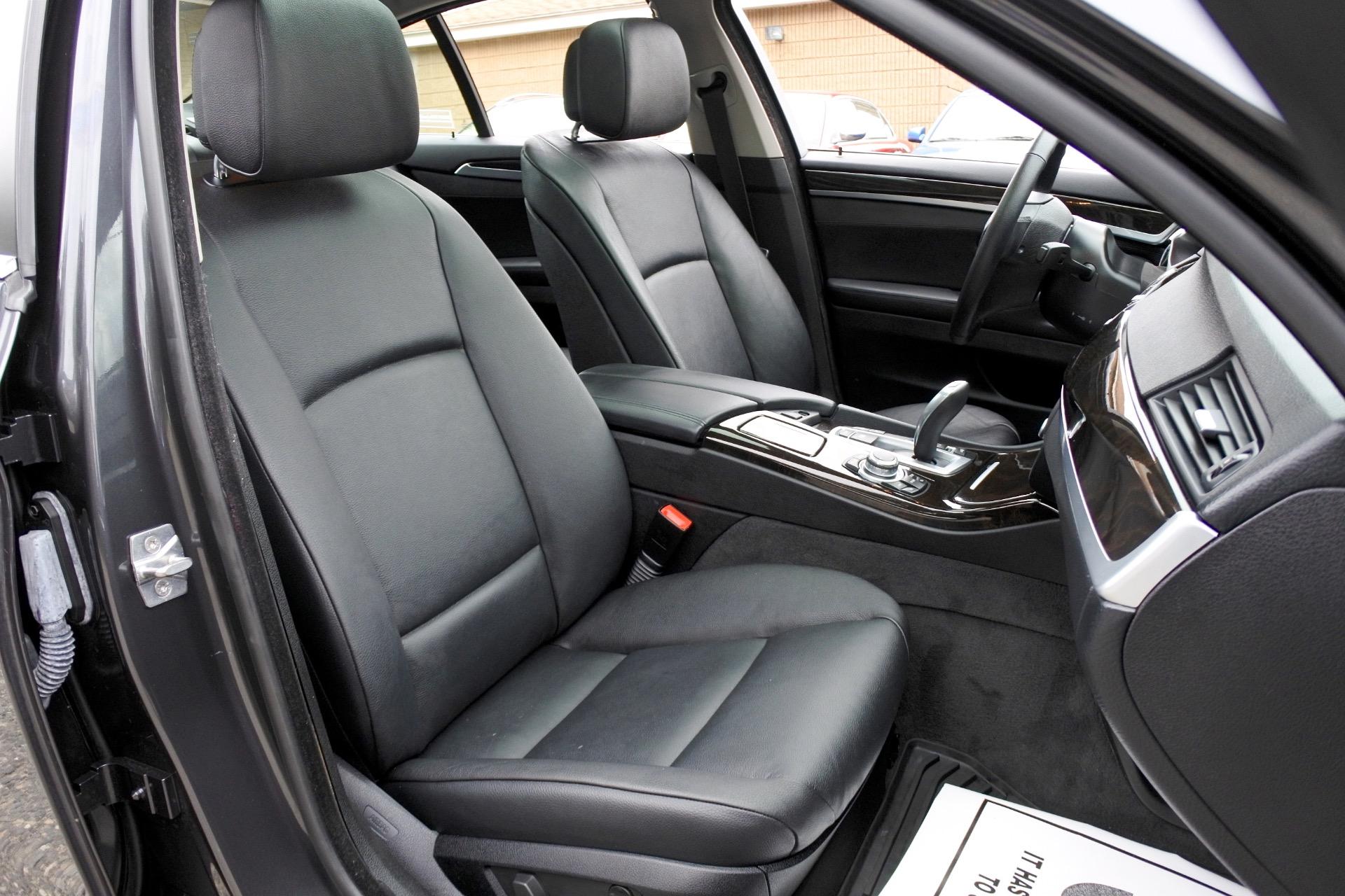 Used 2012 BMW 5 Series 528i xDrive AWD Used 2012 BMW 5 Series 528i xDrive AWD for sale  at Metro West Motorcars LLC in Shrewsbury MA 20
