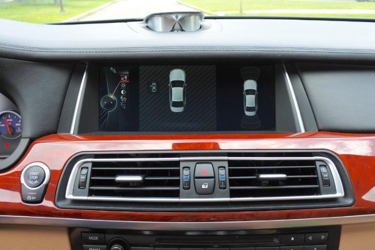 Used 2013 BMW Alpina B7 Lwb Xdrive Awd ALPINA B7 LWB xDrive AWD Used 2013 BMW Alpina B7 Lwb Xdrive Awd ALPINA B7 LWB xDrive AWD for sale  at Metro West Motorcars LLC in Shrewsbury MA 11