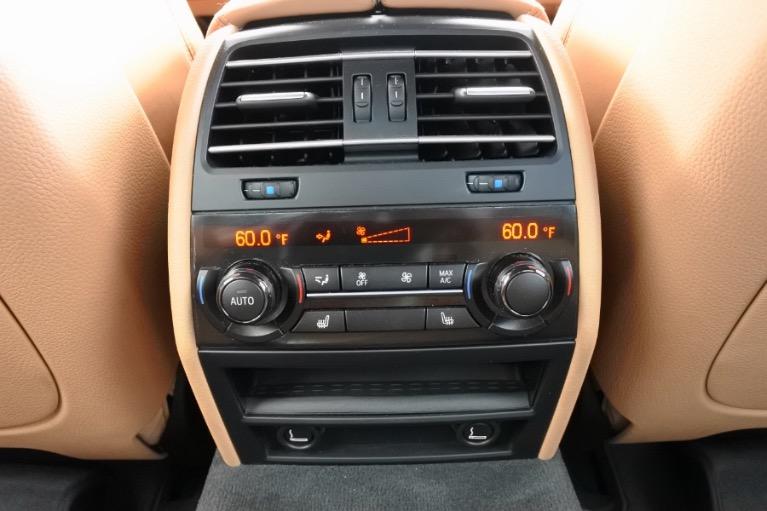 Used 2013 BMW Alpina B7 Lwb Xdrive Awd ALPINA B7 LWB xDrive AWD Used 2013 BMW Alpina B7 Lwb Xdrive Awd ALPINA B7 LWB xDrive AWD for sale  at Metro West Motorcars LLC in Shrewsbury MA 18