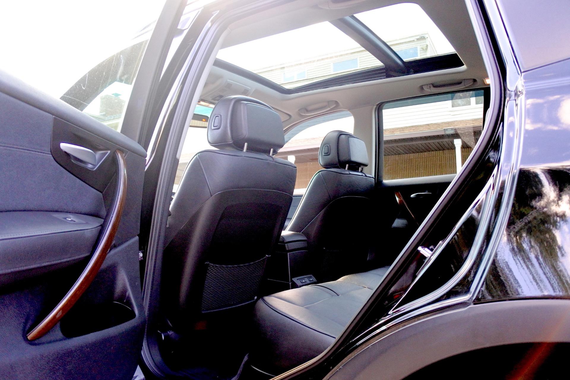 Used 2010 BMW X3 AWD 4dr 30i Used 2010 BMW X3 AWD 4dr 30i for sale  at Metro West Motorcars LLC in Shrewsbury MA 14