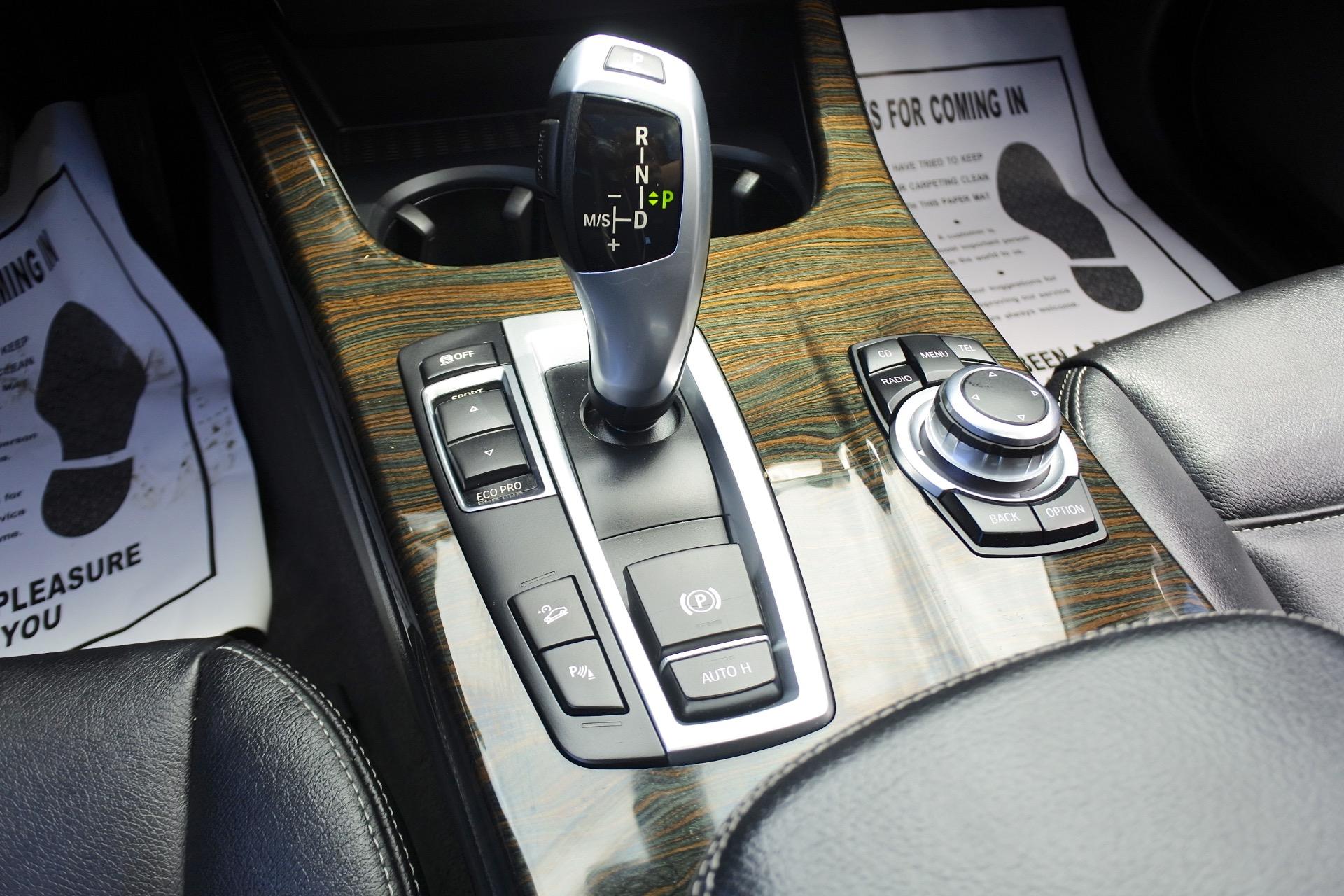 Used 2013 BMW X3 AWD 4dr xDrive28i Used 2013 BMW X3 AWD 4dr xDrive28i for sale  at Metro West Motorcars LLC in Shrewsbury MA 12