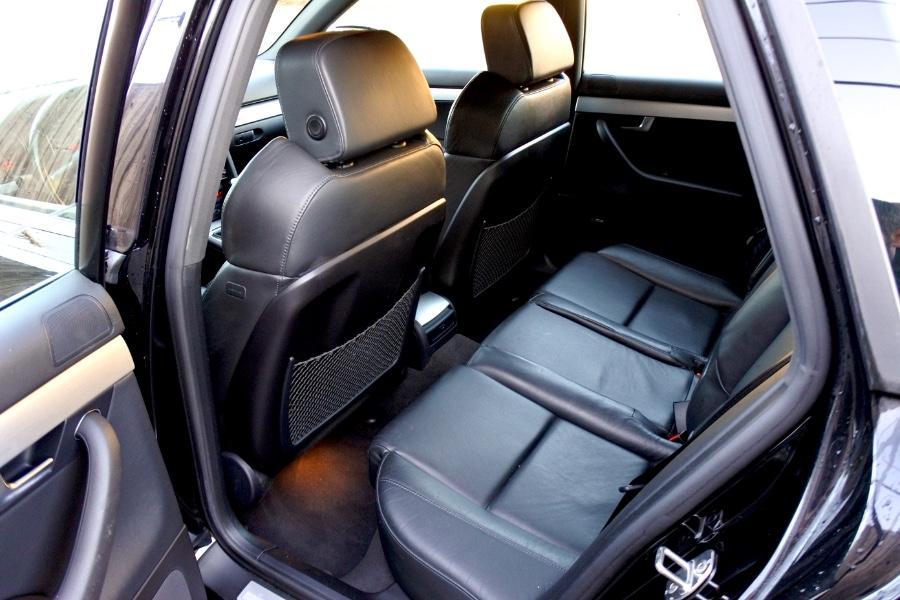 Used 2008 Audi S4 Avant Wagon Manual Used 2008 Audi S4 Avant Wagon Manual for sale  at Metro West Motorcars LLC in Shrewsbury MA 13