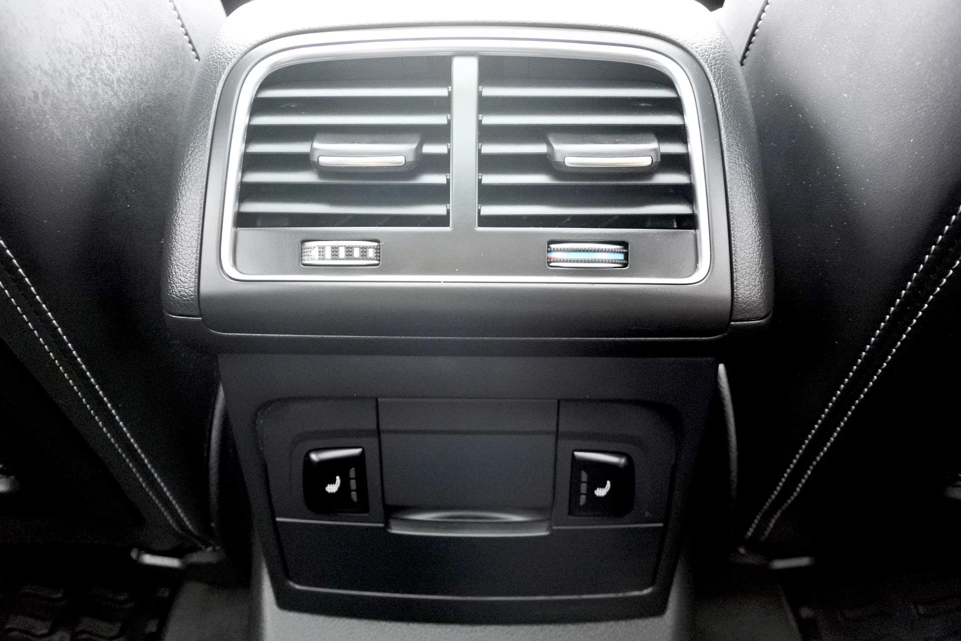 Used 2014 Audi Sq5 3.0 Quattro Used 2014 Audi Sq5 3.0 Quattro for sale  at Metro West Motorcars LLC in Shrewsbury MA 18