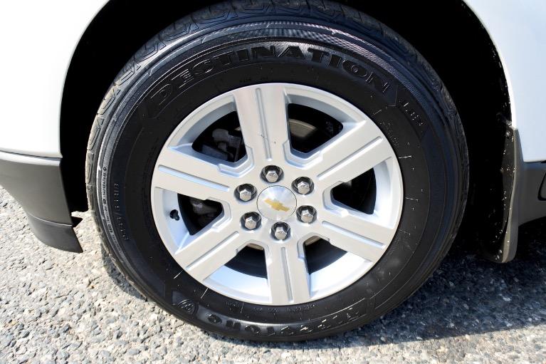 Used 2012 Chevrolet Traverse AWD 4dr LT w/1LT Used 2012 Chevrolet Traverse AWD 4dr LT w/1LT for sale  at Metro West Motorcars LLC in Shrewsbury MA 23