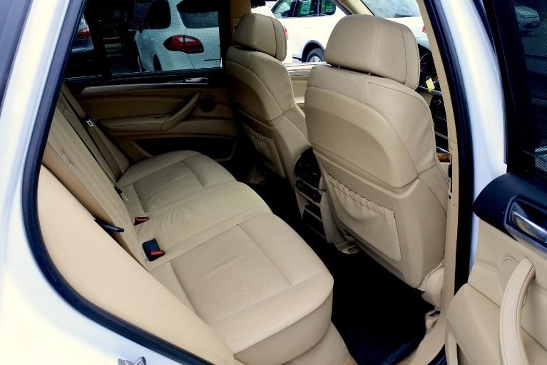 Used 2013 BMW X5 AWD 4dr xDrive35i Premium Used 2013 BMW X5 AWD 4dr xDrive35i Premium for sale  at Metro West Motorcars LLC in Shrewsbury MA 18