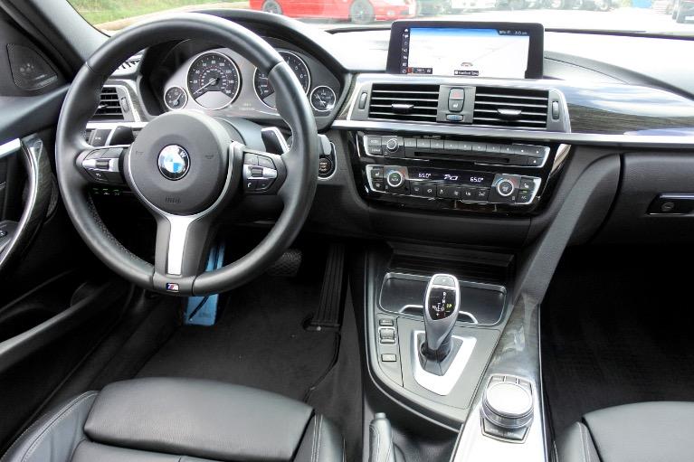 Used 2018 BMW 3 Series 340i xDrive Sedan South Africa Used 2018 BMW 3 Series 340i xDrive Sedan South Africa for sale  at Metro West Motorcars LLC in Shrewsbury MA 10