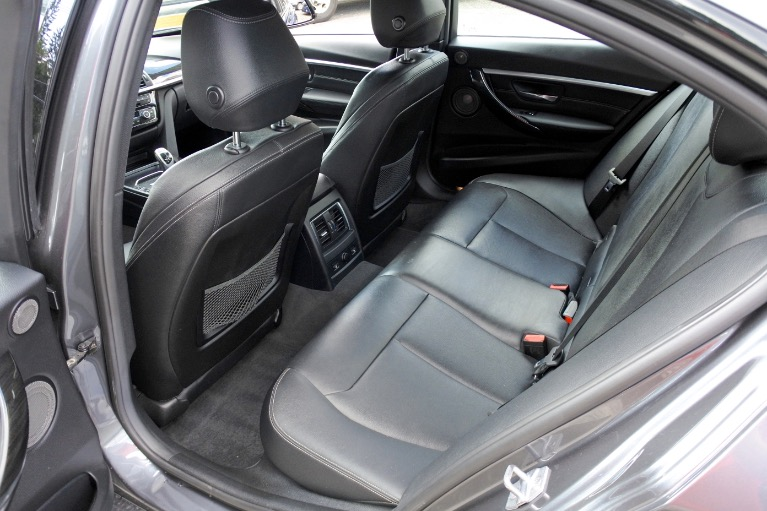 Used 2018 BMW 3 Series 340i xDrive Sedan South Africa Used 2018 BMW 3 Series 340i xDrive Sedan South Africa for sale  at Metro West Motorcars LLC in Shrewsbury MA 15