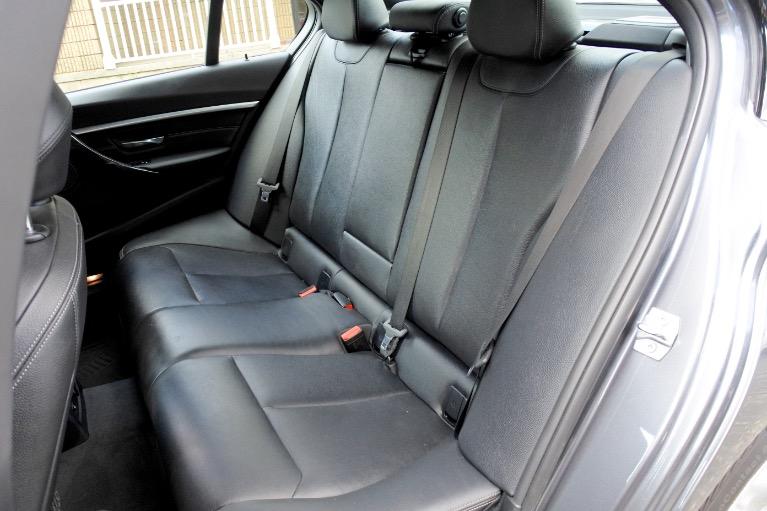 Used 2018 BMW 3 Series 340i xDrive Sedan South Africa Used 2018 BMW 3 Series 340i xDrive Sedan South Africa for sale  at Metro West Motorcars LLC in Shrewsbury MA 16