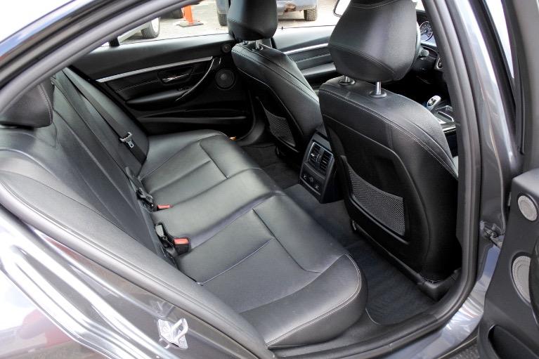Used 2018 BMW 3 Series 340i xDrive Sedan South Africa Used 2018 BMW 3 Series 340i xDrive Sedan South Africa for sale  at Metro West Motorcars LLC in Shrewsbury MA 19