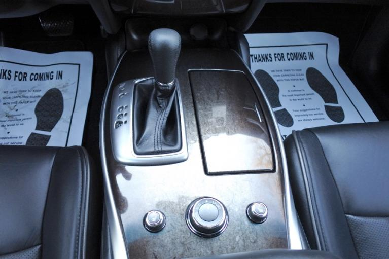 Used 2014 Infiniti Qx60 AWD 4dr Used 2014 Infiniti Qx60 AWD 4dr for sale  at Metro West Motorcars LLC in Shrewsbury MA 11