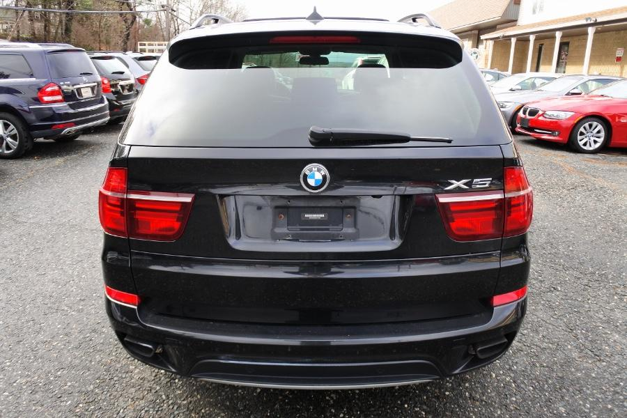 Used 2013 BMW X5 AWD 4dr xDrive50i Used 2013 BMW X5 AWD 4dr xDrive50i for sale  at Metro West Motorcars LLC in Shrewsbury MA 4