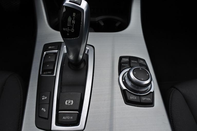 Used 2013 BMW X3 AWD 4dr xDrive28i Used 2013 BMW X3 AWD 4dr xDrive28i for sale  at Metro West Motorcars LLC in Shrewsbury MA 18