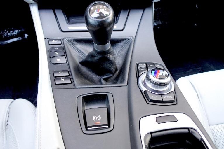 Used 2013 BMW M5 Sedan Used 2013 BMW M5 Sedan for sale  at Metro West Motorcars LLC in Shrewsbury MA 11