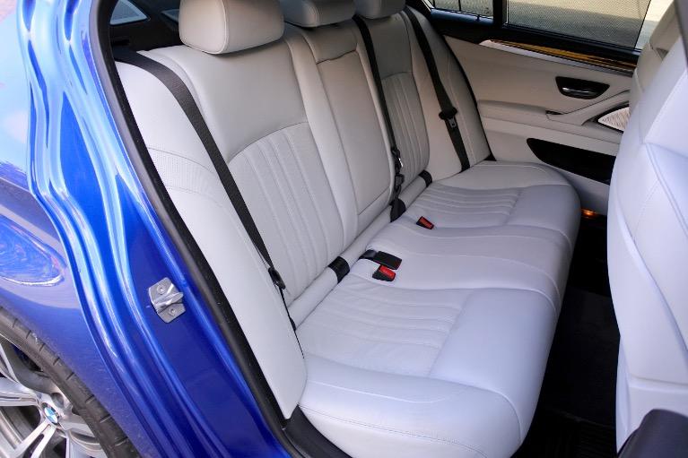 Used 2013 BMW M5 Sedan Used 2013 BMW M5 Sedan for sale  at Metro West Motorcars LLC in Shrewsbury MA 17