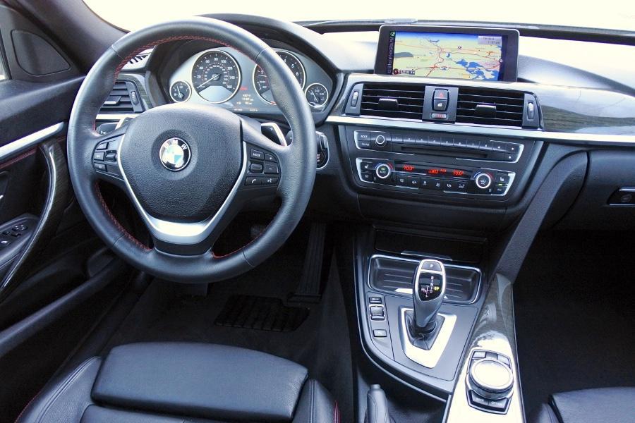 Used 2014 BMW 3 Series Gran Turismo 5dr 328i xDrive Gran Turismo AWD Used 2014 BMW 3 Series Gran Turismo 5dr 328i xDrive Gran Turismo AWD for sale  at Metro West Motorcars LLC in Shrewsbury MA 10